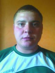 Roman Panasiuk