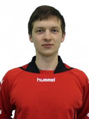 Jevgenijus Rybakovas
