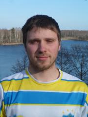 Vitalijus Savickas