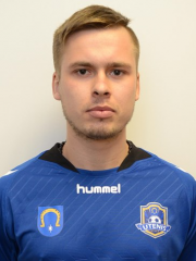 Gabrielius Zagurskas
