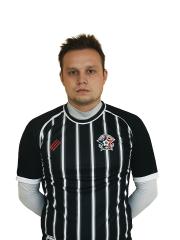 Viktor Mazurkevič