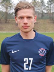 Stanislav Sokolovskij