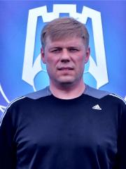 Sergejus Zadesenec