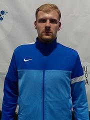 Jaroslav Ilcevič