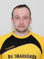 Andžej Žuromskij