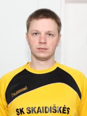 Andrej Ragelevič