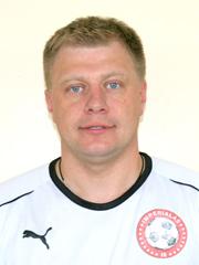 Andžej Choruženko