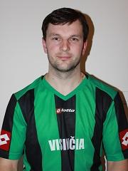 Aleksandr Šlempa
