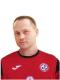 Vladimir Čiukša