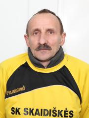 Kazys Jonutis
