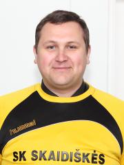 Oleg Čerepanov