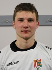 Denis Vavilov