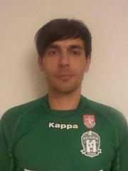 Martynas Masiulis