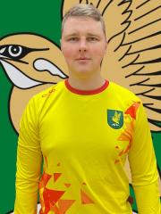 Silvester Baranovič