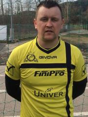 Jevgenij Stavaruk