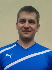 Tomaš Grablevskij