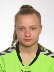 Loreta Rogačiova
