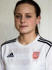 Evelina Kozubovskaja