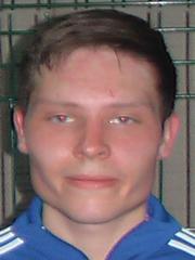 Vitalij Petrovskij
