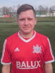 Jurijus Smirnovas