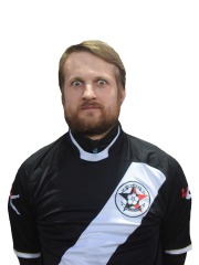 Marius Volodka