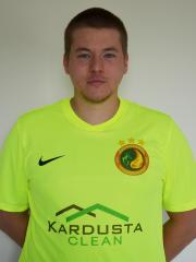 Martynas Ščiuka