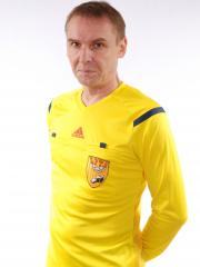 Sigitas Aleknavičius