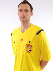 Nerijus Vasiliauskas
