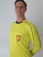 Džoni Kuprašvili