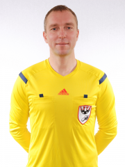 Darius Petraška