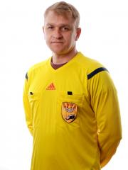 Franc Butkevič
