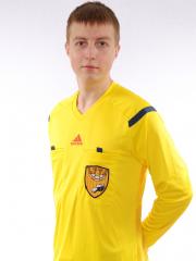 Kiril Sidorov