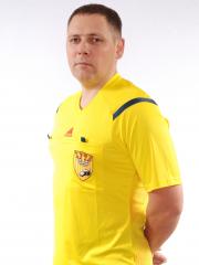 Ramūnas Takarevičius