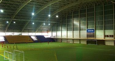 Sportima