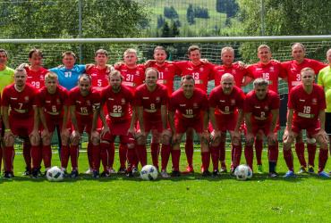 FK Kruša i-partner.lt