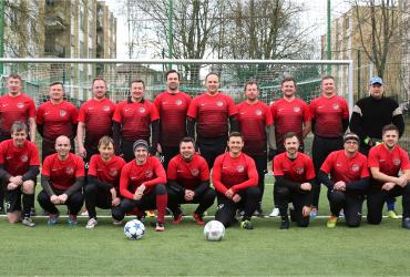 FK Viesulas 2