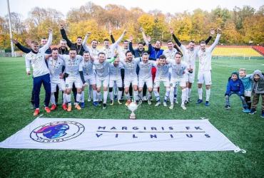 FK Advoco