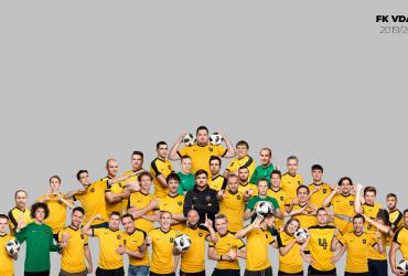 VDA Futsal