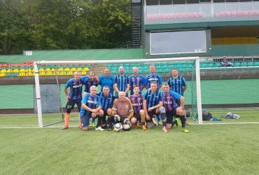 FK Zebrai