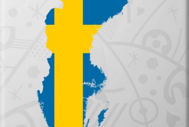 Švedija (Baltoji Vokė)