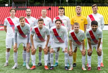 FK Viltis