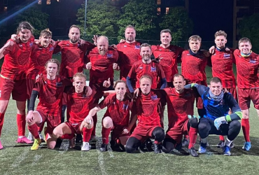 FK Trivartis