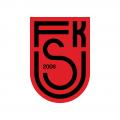 FKS Ukmergė
