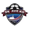 FK Ave.Ko.