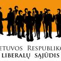 FK Liberalų Sąjūdis
