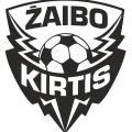 FK Žaibo kirtis