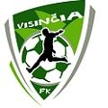 Šalčininkėlių FK Visinčia