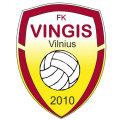FK Vingis