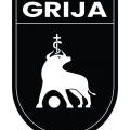 FK Grija-Liqui Moly