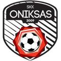 SKK Oniksas-TEC